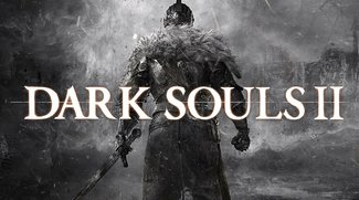 Dark Souls 2 Covenants: Alle Eide in der Übersicht