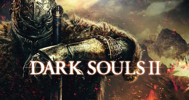 Dark Souls 2: Ornifex - Standort und Funktion des NPC