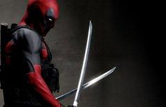 Deadpool: Wird offiziell zum...