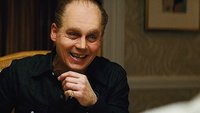 Black Mass: Trailer, Kritik & Infos