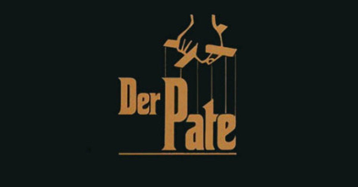 Der Pate Stream Movie4k