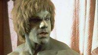 Was wurde aus... Hulk-Darsteller Lou Ferrigno?