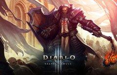 Diablo 3 – Reaper of Souls:...