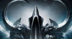 Diablo 3 - Bis zu sieben aktive Skills zur selben Zeit