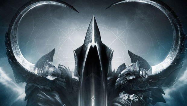 Diablo 3 - Zeitplan zur BlizzCon 2010 enthüllt