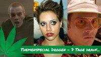 Trainspotting & Co: Die zehn besten Drogen-Filme