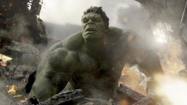 The Avengers Die Besten Zitate Bekanntesten Sprüche Aus