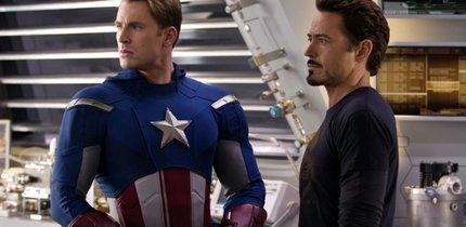 The Avengers: Die besten Zitate & bekanntesten Sprüche aus dem Marvel-Hit