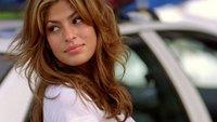 Fast & Furious 8: Kehrt Eva Mendes zurück?