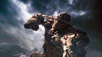The Fantastic Four: Neuer Trailer ist online!
