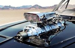 Fast & Furious 8: Erste Infos...