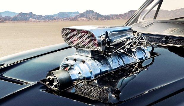 Fast & Furious 8: Kinostart und Infos zum achten Teil des Raser-Franchise!