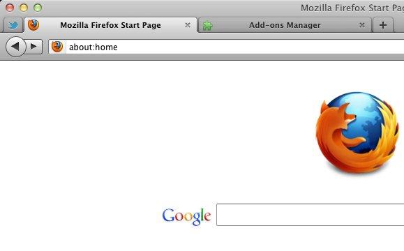 Firefox-fuer-Mac