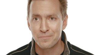 Scott Forstall ist jetzt Koproduzent eines Broadway-Musicals
