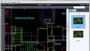 Free DWG Viewer Download