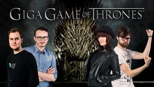 GIGA Game(s) of Thrones - Episode 2