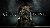 GIGA schaut Game of Thrones Staffel 5 - Unsere Serien-Diskussion