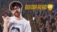 Guitar Hero Live-Event: Alle Neuerungen im Überblick!