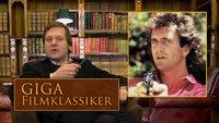 GIGA Filmklassiker #21: Mel Gibson