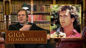 GIGA Filmklassiker # 21: Mel Gibson