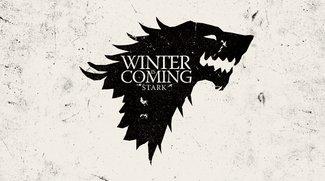 Game of Thrones: Darum freut sich die GIGA-Redaktion auf Staffel 5