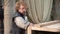 Game of Thrones Staffel 5 Recap: Review zu Folge 1