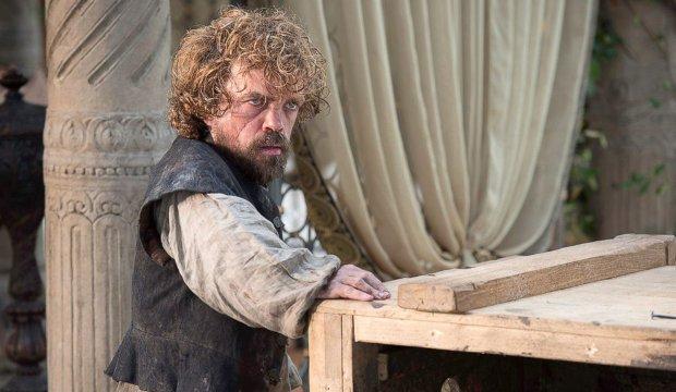 Game of Thrones Staffel 5 Recap: Review zu Folge 1