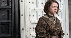 Game of Thrones Staffel 5 Recap: Review zu Folge 2