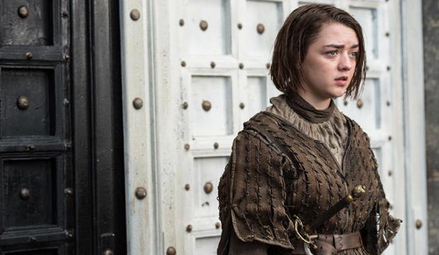 Game Of Thrones Staffel 5 Episode 2