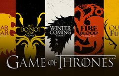 Game of Thrones: Staffel 6 –...