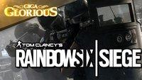 Die Renaissance der Taktik-Shooter? - GIGA Glorious