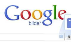 Google-Bilderkennung: So...