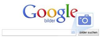 Google-Bilderkennung – so funktioniert die Suche