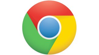 Chrome-Version anzeigen lassen - So geht's