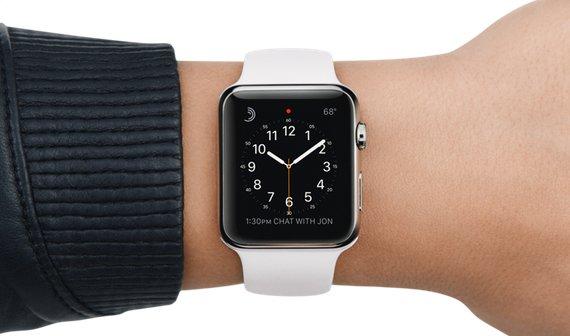 Apple Watch: Neue Videos erklären die Funktionen der Uhr