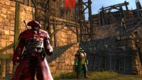 Guild Wars 2 - Heart of Thorns: Beta zum neuen PvP-Modus