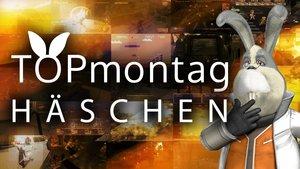 TOPMontag: Die flauschigsten Hasen in Videospielen
