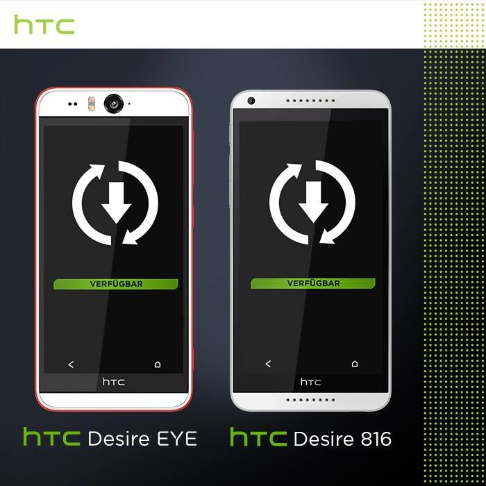 HTC-Lollipop-desire-816-desire-eye