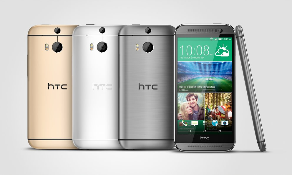 HTC-One-M8s-Gunmetal-Silver-Gold
