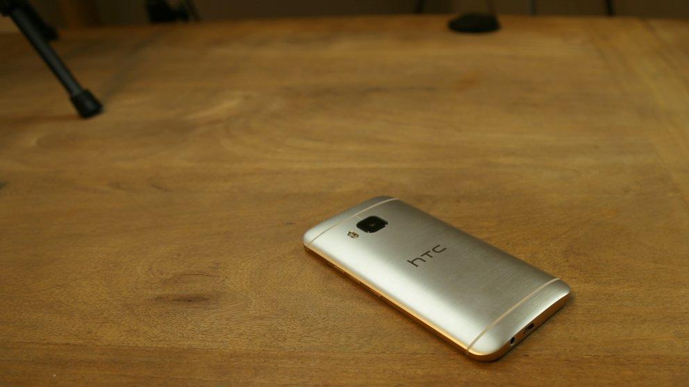 HTC-One-M9-03-Rueckseite-Szene