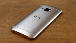 HTC One M9: Release, Preis, Spezifikationen und Bilder