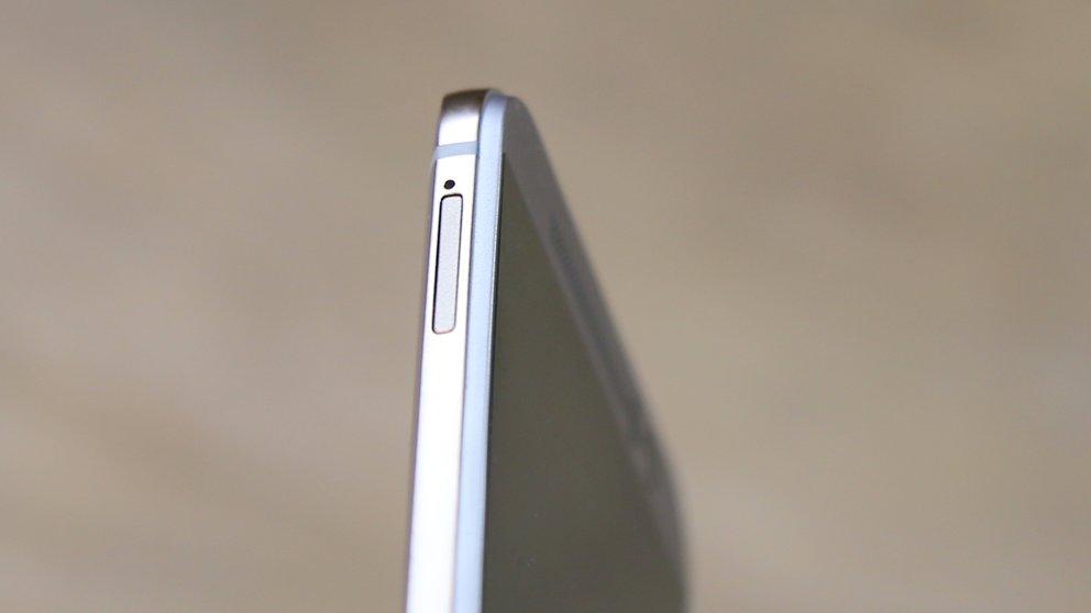 HTC-One-M9-19-Seite-Kante-Tray
