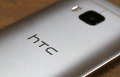 HTC Aero soll mit 2,5D-Display...