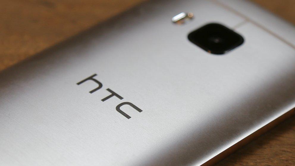 Android 6.0 Marshmallow: Diese HTC-Phones erhalten das Update