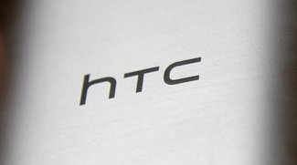 """HTC: Nexus-Smartphone """"Marlin"""" auf erstem Foto zu sehen"""
