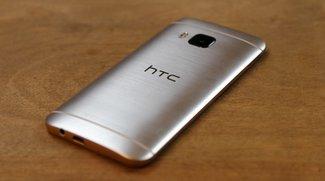 HTC One M9 und M9 Plus: Hersteller verspricht Android M-Update