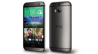 HTC One M8s mit 13 MP Duo-Kamera und Snapdragon 615-SoC vorgestellt
