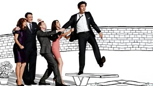How I Met Your Mother: Die besten Fun Facts und Trivia zur Sitcom