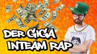 We proudly present: Der GIGA InTeam Rap!