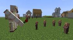 Minecraft Xbox 360: Mods installieren - Geht das?